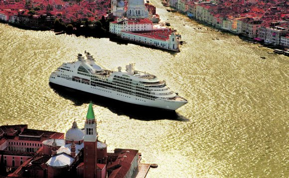 Greek Cruises from Southampton