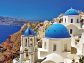 Greece Cruise packages