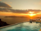 Greece Vacations All Inclusive Packages