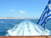 Package deals to Greece