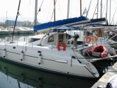 Sailing yachts for sale in Greece