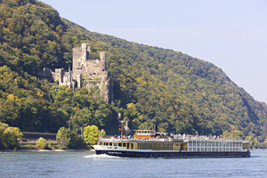uniworld-rhine-river