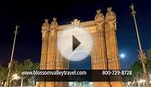 Best Hotel Deals Athens Greece Best Hotel Deals Athens