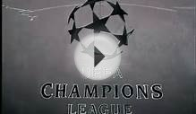 CL 1994-95. 6 tour. Group D. Ajax - AEK. 2-0 (HOL).avi