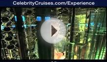 Cruise from South Hampton Southampton Wine Tours Video
