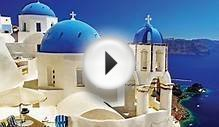 Greece Tours & Greek Islands Cruises | Trafalgar