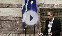 We will go bankrupt in a week, Greece warns creditors as